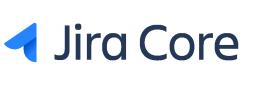 jira core-logo-gradient-blue@2x