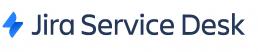 jira service desk-logo-gradient-blue@2x